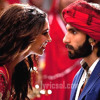Laal Ishq (Sad Version)- Arjit Singh Music With High Quality Audio 320kbps
