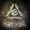 Exit Mind - No Looking Back (Proton Remix) Preview