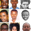 US Urges Ethiopia To Release Journalists And Bloggers