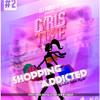 02 - Dj Foxx - T Presents GIRLS TIME #2 Shopping Addicted
