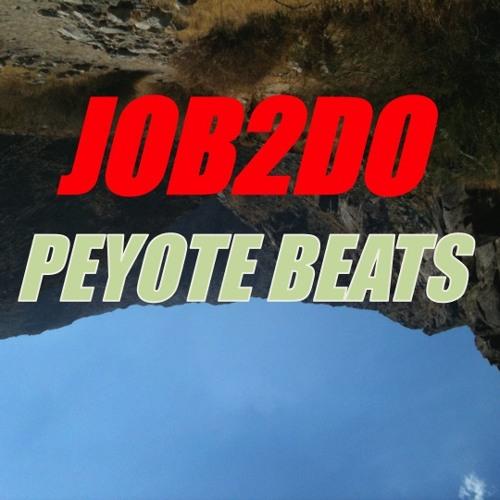 Job2Do