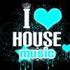 JOURNÉE MAISON (Hip-Hop Electro House)