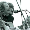 Crosby Stills Nash Young - Helplessly Hoping