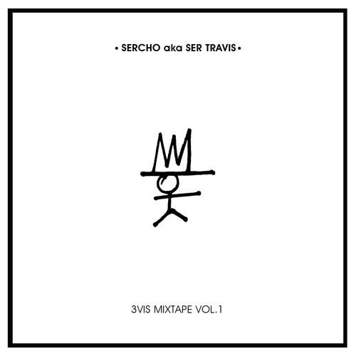 Sercho aka Ser Travis-Non Lo Rifare Ft. MadMan