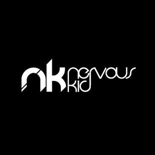 Nervous Kid - Get Wicked (Unsigned)