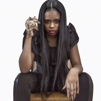 Cover mp3 Dreezy - Up & Down