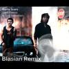 [Unfinished] Lupe Fiasco - Battle Scars feat. Guy Sebastian | Blasian Remix