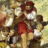 The Lost Children (The Pied Piper Of Hamelin)