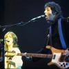 Jet (Wings Live In Seattle, 1976)