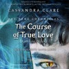 THE COURSE OF TRUE LOVE (AND FIRST DATES) Audiobook Excerpt