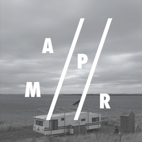 AMP//R Podcast #8 by EMRAUH