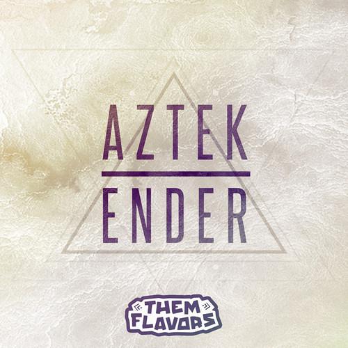 Aztek - Bring It Back