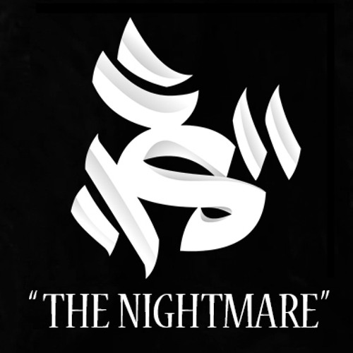 SliverShock - Nightmare(preview)
