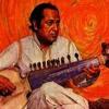 Medha Presents: Ustad Bahadur Khan - Kaushik Kanada