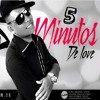 MC Italo 5 Minutos De Love (PereraDJ) Funk DJC mp3