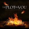 The Plot In You - Troll