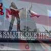Thank A Soldier On 102.5 Rock Radio Station (Pocatello, Id.)