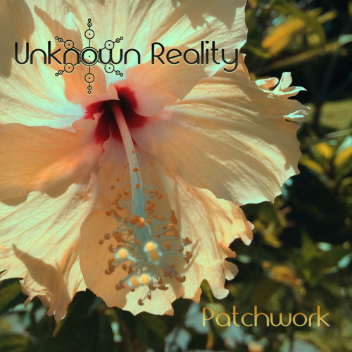 05 - Unknown Reality - Boundless Ease