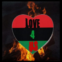 LOVE4US