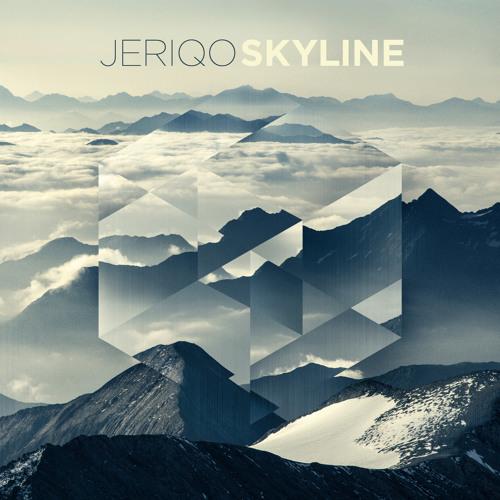 Jeriqo - Holdin' On (feat. Definit & Young Sim)
