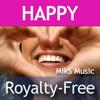 Simple Pleasures (Happy Ukulele Royalty Free Background Music)