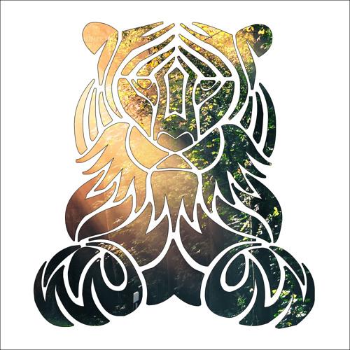 Da-P & Tigerblood - Rock U (SevnthWonder Remix)