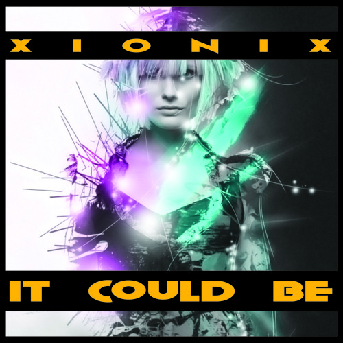 Xionix - It could be