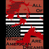 Know Your Enemy (American Dreams) - Remix by Genee S