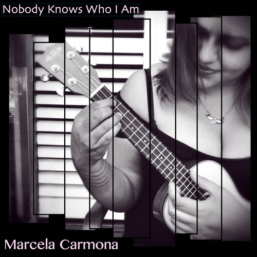 Nobody Knows Who I Am (Original Song)
