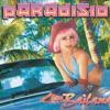 Paradisio (Eurobeat Remix By Funes)