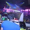 VideoMix 2014 Live from Equinox-X2 Jakarta
