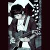 Lagu anak - balonku (cover) - Guitar Instrumental