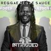 Reggae Reggae Sauce - Intrigued (Levi Roots Dubstep)