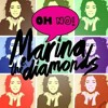 Oh No! - Marina and the Diamonds (Just Dance 4)