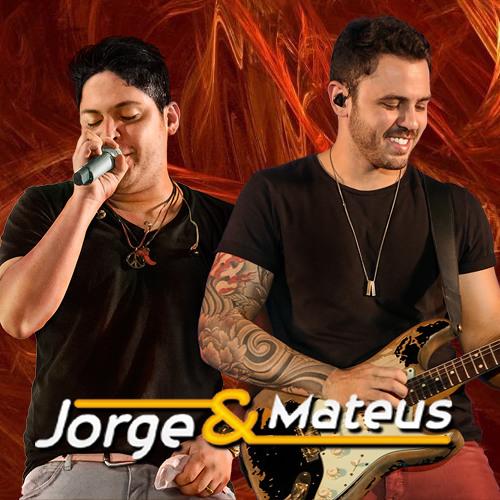 Jorge e Mateus - Calma   Sertanejo