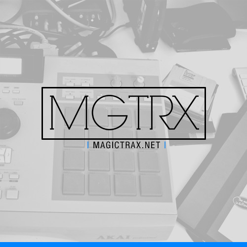 Magic Trax Beat Catalog