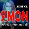 Aerosmith - I dont want to miss a thing.ver.simon