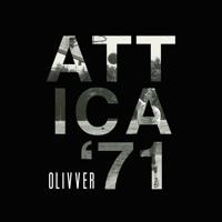 Olivver - Attica '71