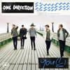 One Direction - You And I (Nico Lazarte Remix)