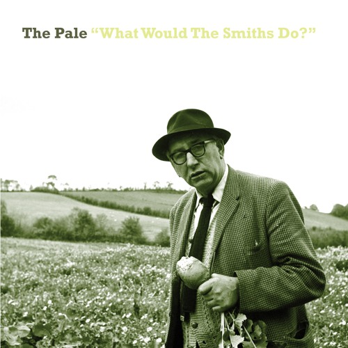 What Would The Smiths Do?