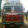 Truck ( Live) - Diljit Dosanjh ( New Beat Music ) - FRESH