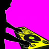 DJ EX - The ZOUK LOVE Blanket Mix! (DJ Station #49 )