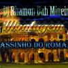 MTG - MC CRACH E MC NEGO DO BOREL - EI , OU FAZ O PASSINHO DO ROMANO ( DJ RHAMON DAH MINEIRA ) 2014