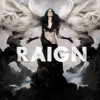RAIGN - Raise the dead