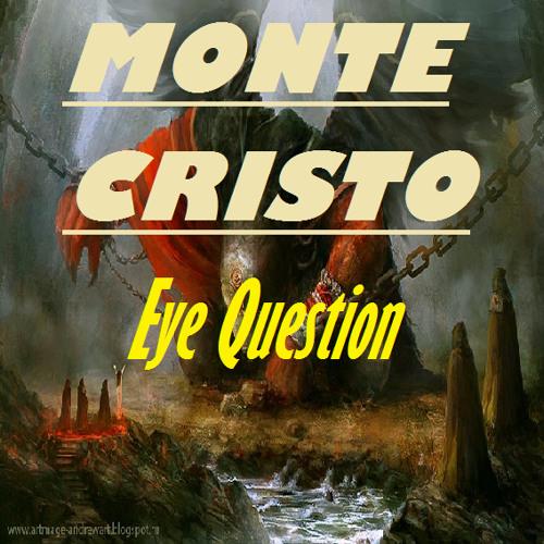 Montecristo (instrumental)