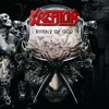 Suicide Terrorist (v1) - no bass & vocals