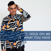 What You Need Mp3 Download