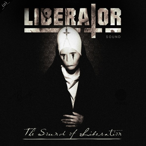Liberator - Shadow Monsters (PELUSSJE RMX) out on JST Records