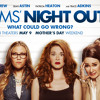 MOMS NIGHT OUT PROMO