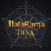 BalaRama - Deva